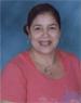 Graciella Reyes
